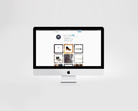 atelier scandinave format site 4 1