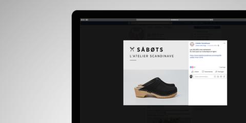 atelier scandinave format site 5 1