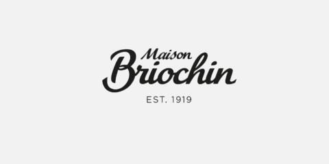 BRIOCHIN 3