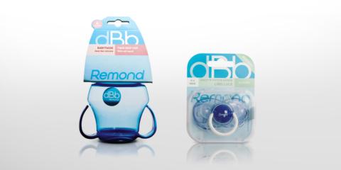 DDB REMOND 11