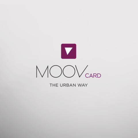 moovcard 1B