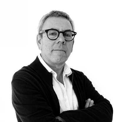 Yves Dougin