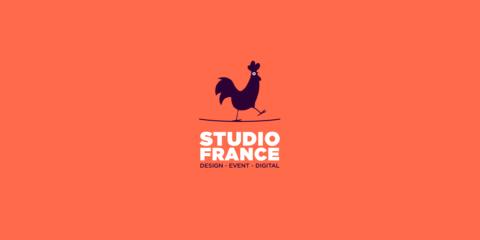 STUDIO FRANCE