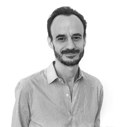 Nicolas Schulmeister